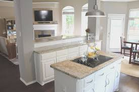 best white paint for kitchen cabinets pictures ideas also awesome colours with stunning colors color 2018