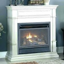 free standing gas fireplace direct vent frees gas fireplace modern free s gas fireplace direct vent