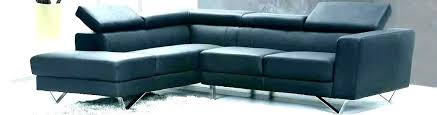 how to clean leather couch aceps9org how to clean leather sofas clean leather sofa pen marks