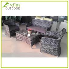used patio furniture as well as used patio furniture nj with used restaurant patio furniture toronto plus used patio furniture toronto together with used