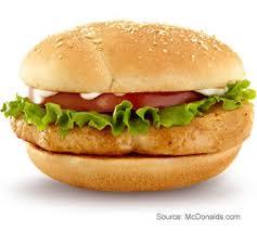 premium grilled clic en sandwich 3 healthy mcdonalds choices premium grilled clic en sandwich fast food menu s