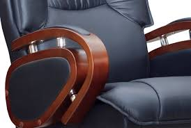 luxury office chairs. the top 5 luxury office chairs a