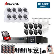 <b>new vision</b> system camera — купите {keyword} с бесплатной ...