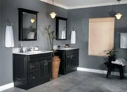 Gray Bathroom Wall Cabinets Bathroom Cabinets Storage The Avaz