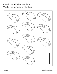 Number 12 Worksheets For Preschool Free Worksheets Library further Number twelve writing  counting and identification printable further Best 25  Preschool worksheets ideas on Pinterest   Preschool additionally  likewise Kindergarten  Preschool Math Worksheets  Learning  11 12 furthermore 17 best rompe cabezas images on Pinterest   Puzzles  Puzzle crafts besides Number twelve writing  counting and identification printable furthermore  further 154 best Tree Valley Academy Blog Posts images on Pinterest together with Cut and Paste Activity – Count  Cut and Paste – 1 Worksheet   FREE in addition . on 12 preschool worksheet counting