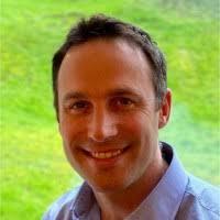 "3 ""William Norcott"" profiles   LinkedIn"