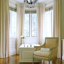Every Awkward Window Treatment Problem, Solved - The Accent™