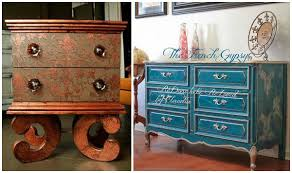 popular painted furniture colors. painted metallic furniture modern masters cafe blog popular colors e