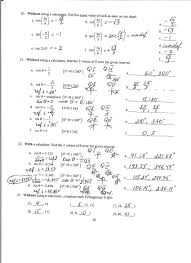 solving exponential equations without logarithms worksheet beautiful precalculus honors of 25 elegant solving exponential equations without