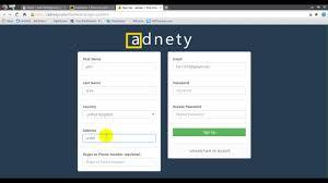 Image result for adnety ads logo