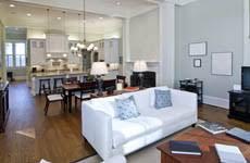 Apartment Living: How to Set Up a Studio Apartment