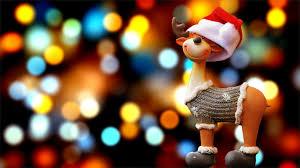 """Résultat de recherche d'images pour """"carte de Noël"""""""