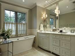 bathroom classic design. Full Size Of Home Design:master Bathroom Designs Lovely Master Bathrooms Designs] 100 Images Classic Design