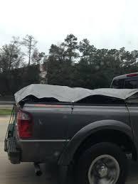 Pickup Truck Tarps 0 Comments – flexes.co