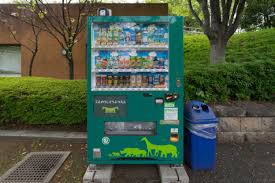 Vending Machine Theft Prevention Enchanting Vending News Vendnet USA Blog