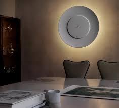 fontana arte lighting. lunaire ferreol babin fontanaarte 4246bi luminaire lighting design signed 15189 product fontana arte