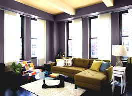 office rooms ideas. Office Room Ideas Strikingly Beautiful Gallery Spelndid Rooms