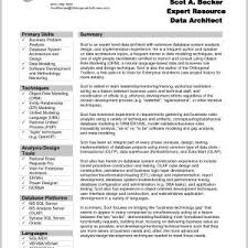 Business Analyst Resume 3 Years Experience Archives - Instaengine.co ...