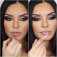 makeup tutorials how to do mila kunis makeup