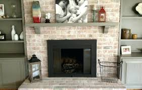 Fireplace Mantel Decorating Ideas For Winter Decor Weddings With Tv.  Fireplace Mantel ...