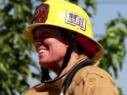 Fundraiser for Wendi Miller by Danielle Hinkle : Help Fire Captain Wendi  Beat Cancer
