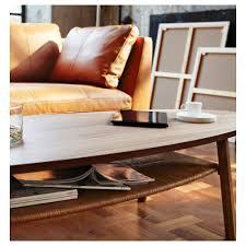 Ilea Coffee Table Stockholm Coffee Table Ikea