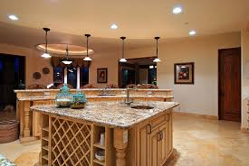 collection home lighting design guide pictures. Image Of Kitchen Lighting Design Ideas Collection Home Guide Pictures