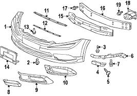 2012 honda civic parts diagram 2012 image wiring 2012 honda civic parts discount factory oem honda parts and on 2012 honda civic parts diagram