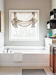 bathworks refinishing kit bathtub bathworks diy bathtub refinishing kit