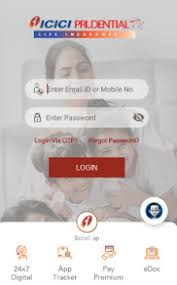 Best insurance plans for individuals & families. How To Check Icici Prudential Life Insurance Policy Status Online
