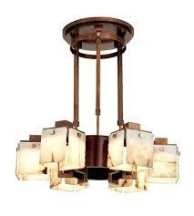 benita antique copper globe chandelier century proper period dutch brass chandeliers the
