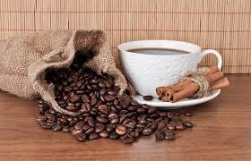 Image result for imagen de taza de cafe