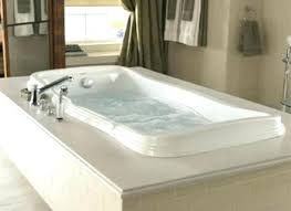 bathtubs for two bath tub bathtubs for two whirlpool bathtubs whirlpool bathtub reviews clawfoot bathtubs for bathtubs for two