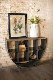 round console table. Round Console Table Semi Circle With Drawers And Cabinets