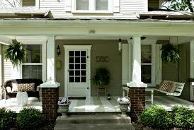 Easy Patio Decorating Front Door Patio Ideas Clear Glass Door Screen Front Door Patio