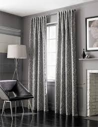 43 best window space images on extra long curtains 96 inch long curtains