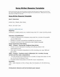 Resume How To Write Examples Simpleple Resume Writing Format Templates Surprising Cover 14
