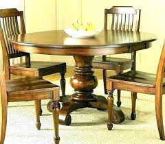 round wood kitchen tables table chairs wood kitchen table sets wooden chairs round oak and com