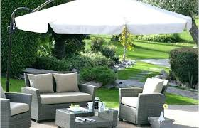 outdoor patio and backyard medium size umbrella patio rectangular cantilever ft foot unique best small umbrellas