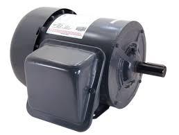 farm duty motors k214m2 ao smith 3 hp farm duty motor 230 vac k214m2 ao smith 3 hp farm duty motor 230 vac
