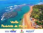 imagem de Maraú Bahia n-19