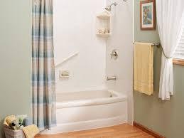 l shaped shower curtain rod bathroom rails high quality designer window cooper agape ceiling mount track