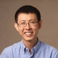 ChenLi Wang (@chenliw)   Twitter