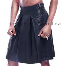 stylish leather outfits for men and women only at leatherexotica com