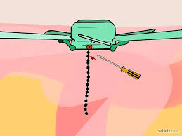 ceiling fan pull chain replacement. replace a ceiling fan pull chain switch replacement