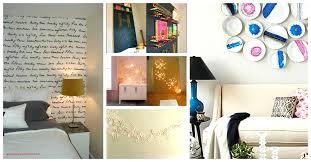 top result diy styrofoam wall decor beautiful top result 97 unique diy wall murals ideas pic