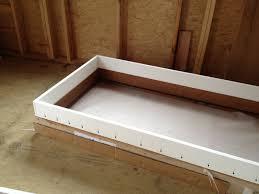 Download Door Jamb Extensions Fresh Furniture How To Install Exterior Door Jamb Extensions