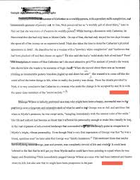 commentary essay examples image titled write a commentary step  commentary essay sample our work achs blue english weebly commentary essay examples