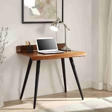 walnut office furniture. Jual Vienna PC608 900 Walnut Office Desk Furniture N