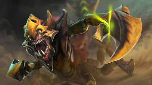 sand king build guide dota 2 guide to ruling the pubs with sand king